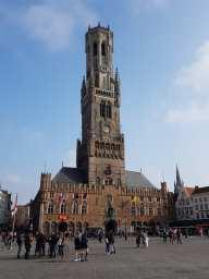Girls Who Travel   Midtown Bruges