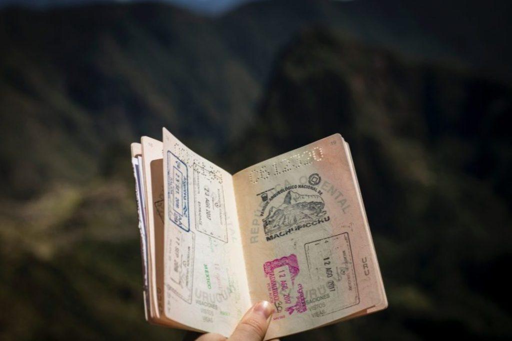 Girls Who Travel | Passport Privilege: Dealing with Denied Visas