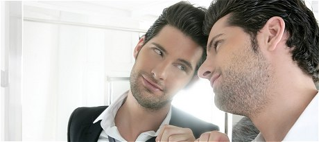 6 Types Of Guys Every Girl Need To Be Cautious Of And Avoid