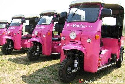 the-pink-rickshaw-initiative
