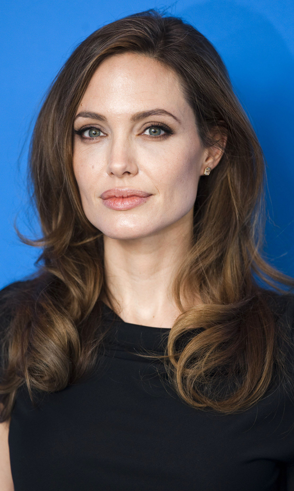 Best Brown Hair Color Ideas For 2018 2019