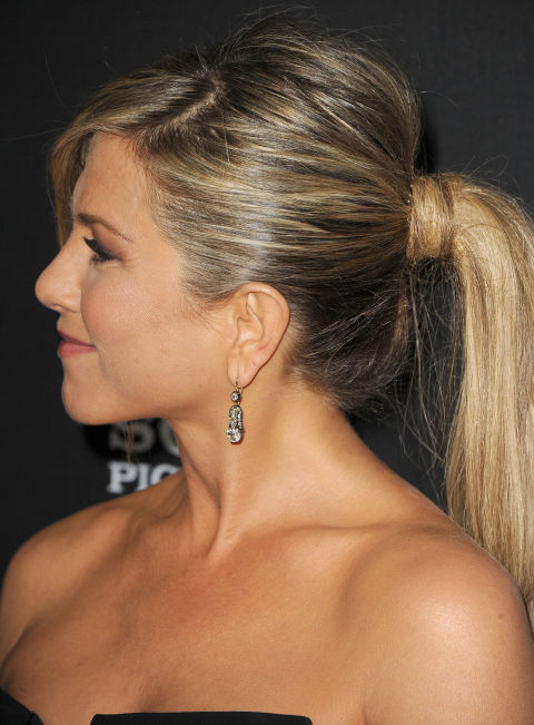 Hairstyles For Thick Hair Best Hairstyles With Images