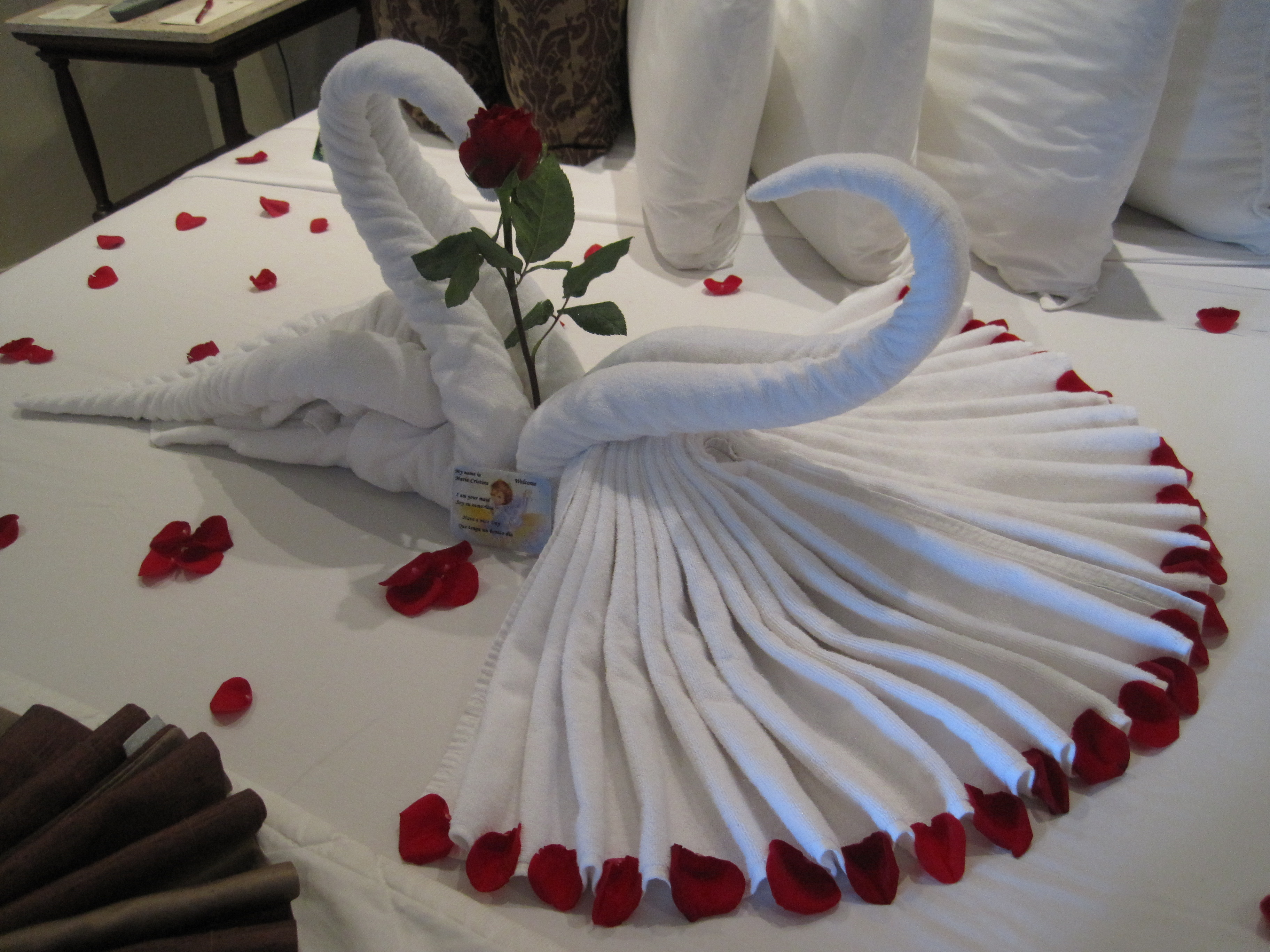 Ultimate Honeymoon Mexico