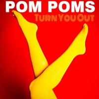 Pom Poms Drop Single 'Gimme You' in Album Anticipation