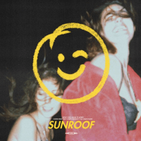 Summer Vibes: courtship. 'Sunroof'