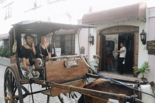 girl, unspotted vigan