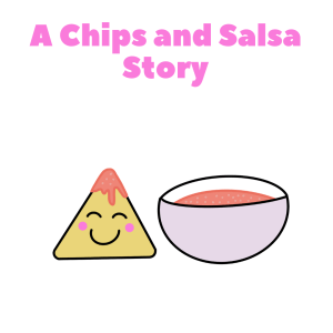 Anosmia and my preference for Chips and Salsa Post
