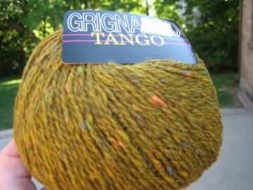 medium_ca_tango.jpg