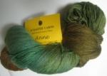 medium_green_anne_yarn.jpg