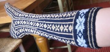 medium_norwegian_stockings_closeup.jpg