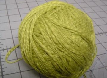 medium_suss_twisted_yarn.jpg
