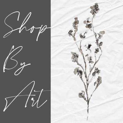 Shop by Art