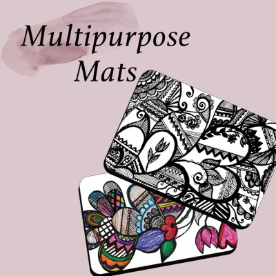 Multipurpose Mats