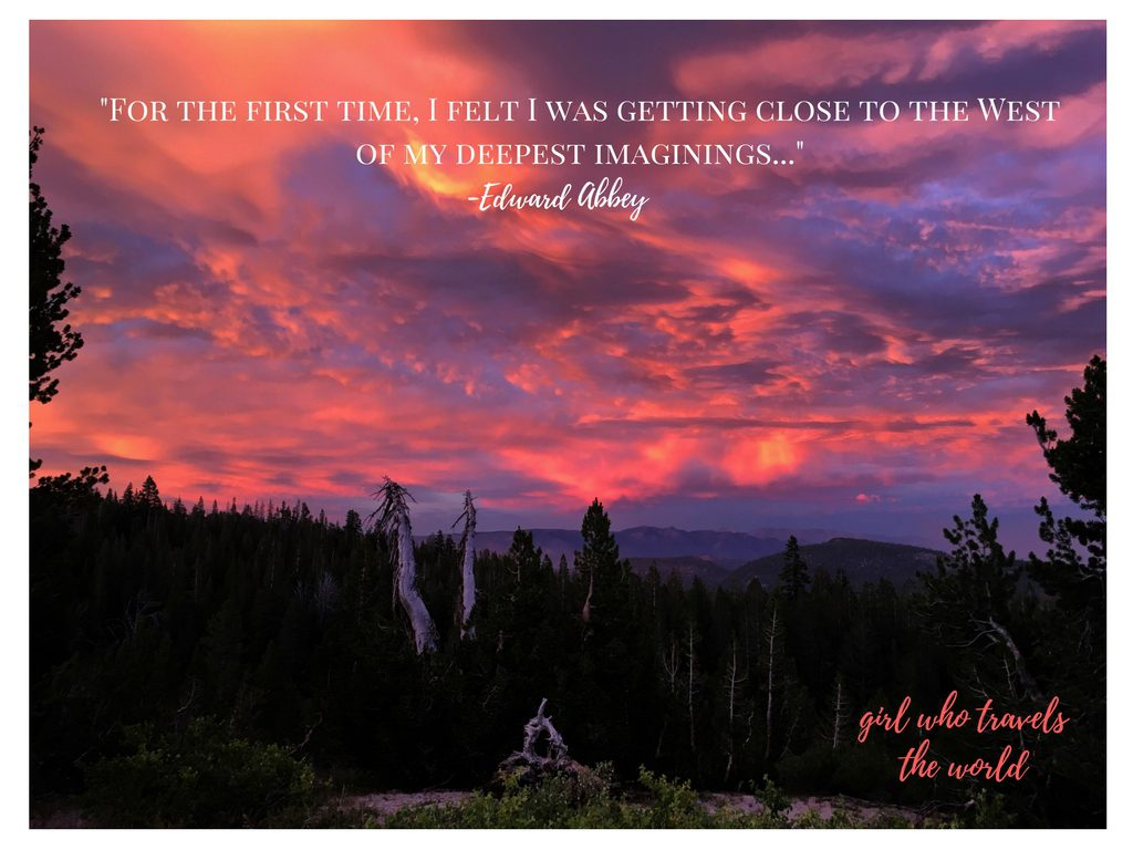 50 Great Travel Quotes for Inspiration! - Girl Who Travels