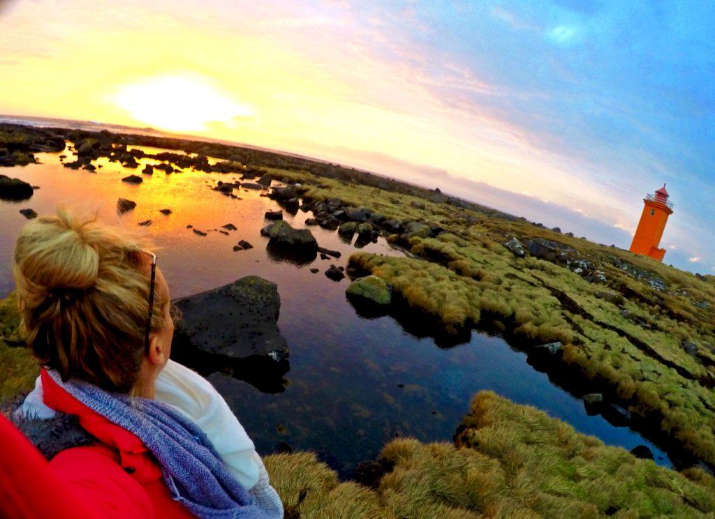 Solo Travel, Iceland FAQ
