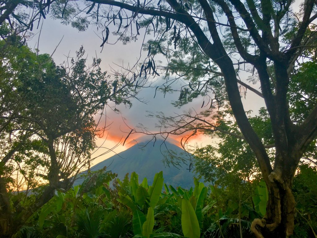 Top 5 Adventures on Ometepe Island in Nicaragua, Girl Who Travels the World