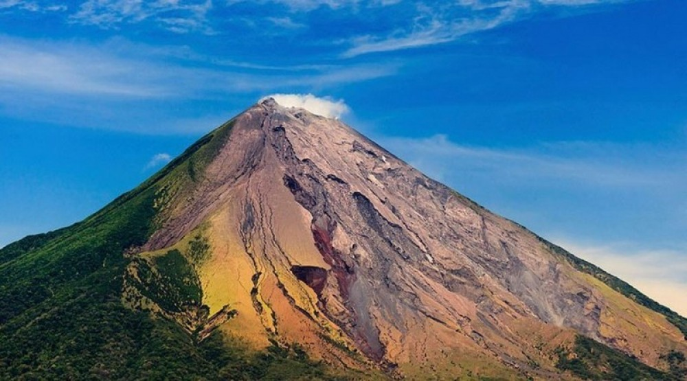 Top 5 Adventures on Ometepe Island, Girl Who Travels the World