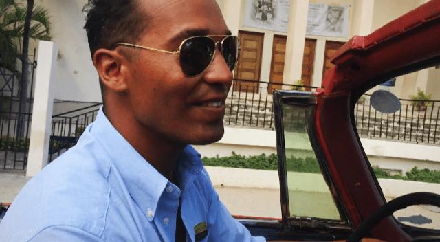 Cuba Girl's Trip, Cuba Travel