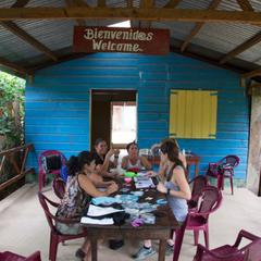 How to Support Women in Nicaragua, Women's Collective, Girl Who Travels the World