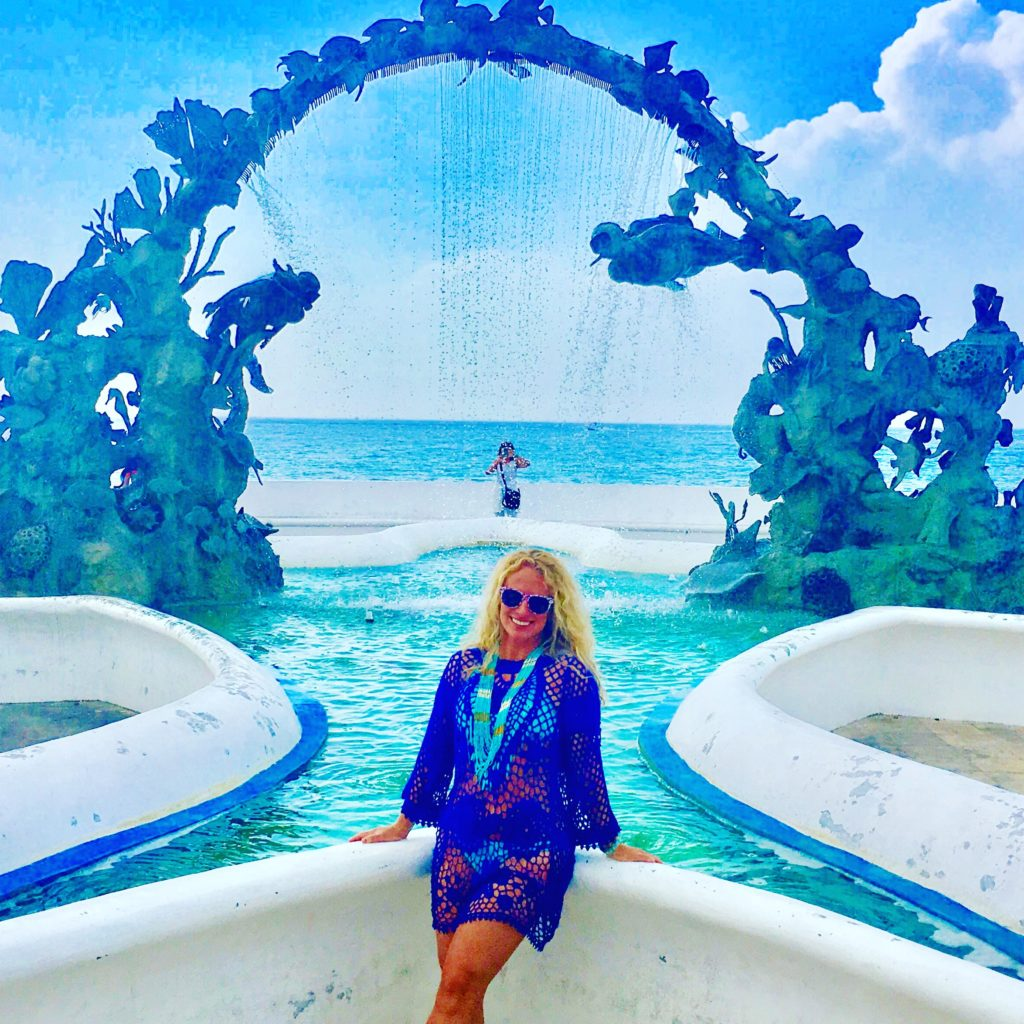 Cozumel Guide, Where to Stay, Eat & Snorkel in Cozumel, Where to Stay in Cozumel for All Budgets, Girl Who Travels the World