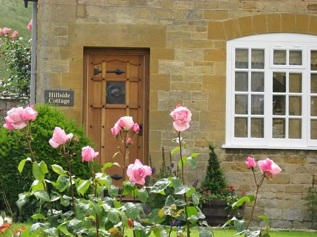 Best Bed and Breakfasts in the Cotswolds