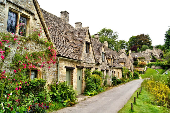 Best Bed & Breakfasts in the Cotswolds, Stow on the Wold
