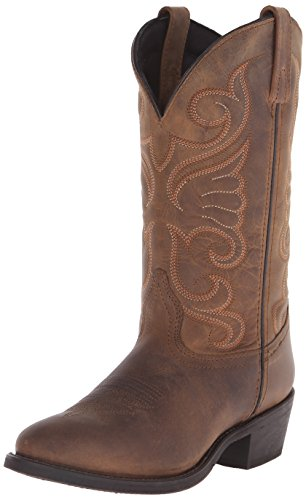 2265fd71a4f8 Bedste Kvinders Cowboy Støvler til Stagecoach! - Pige Hvem rejser verden