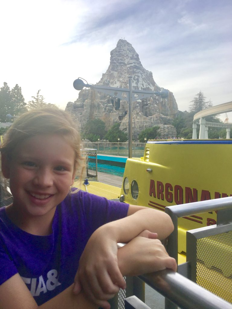 Is Disneyland's Max Pass Worth It? Girl Who Travels the World