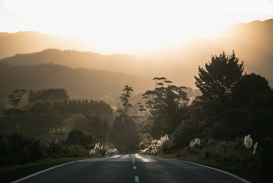 9 More Great New Zealand Adventures, Girl Who Travels the World