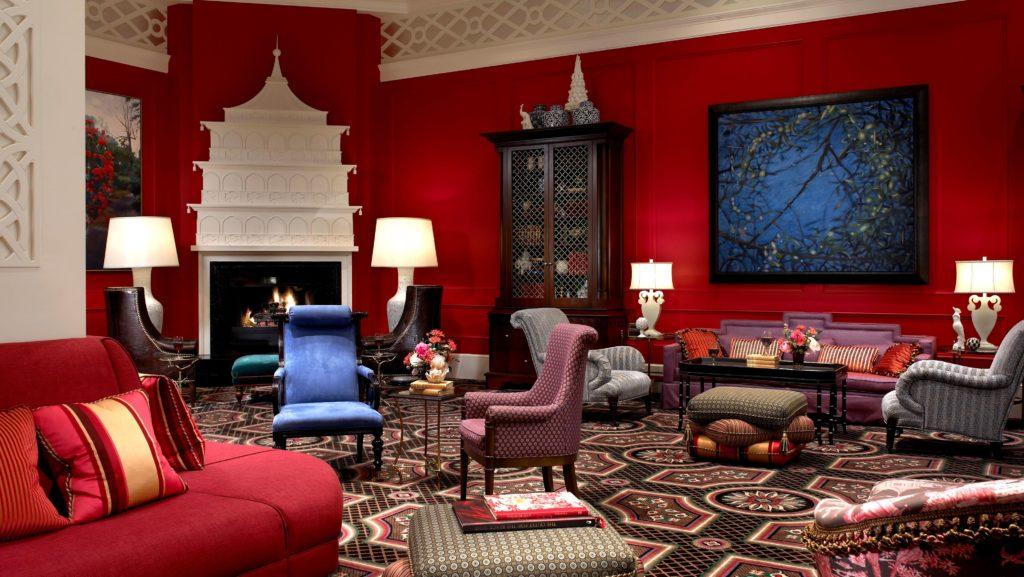 Best Pet-Friendly Hotels in Portland, Oregon, Girl Who Travels the World