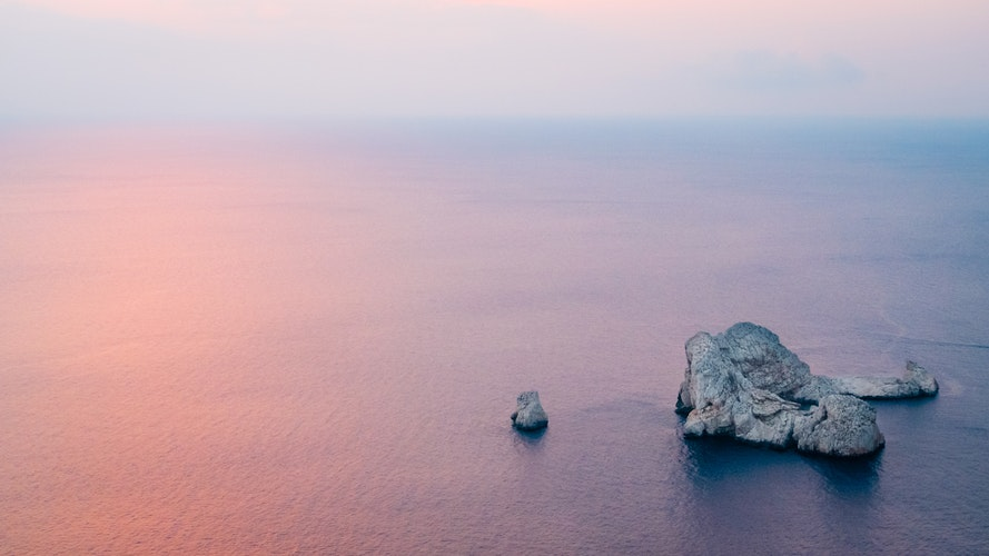 Ultimate Girl's Guide to Spain Travel, Girl Who Travels the World, Ibiza