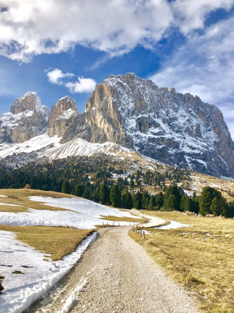 20 Photos to Inspire Your Dolomites Trip, Girl Who Travels the World