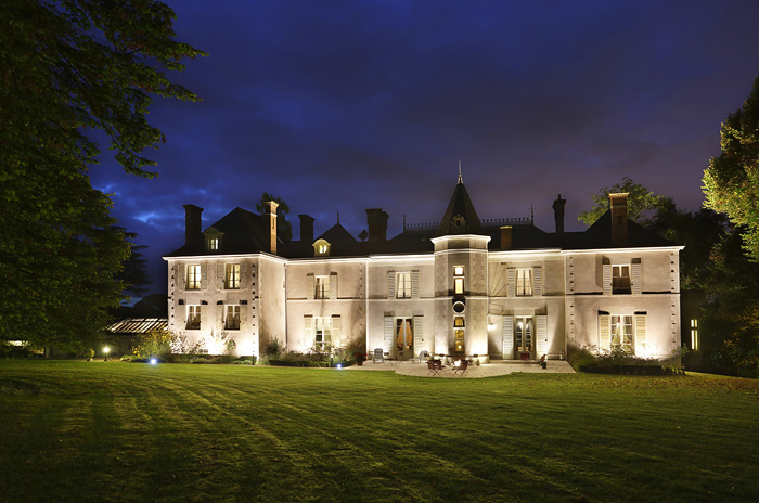 Best Chateaux in the Loire Valley & Where to Stay, Girl Who Travel the World