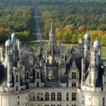 How to Plan a Visit to the Loire Valley, Girl Who Travels the World