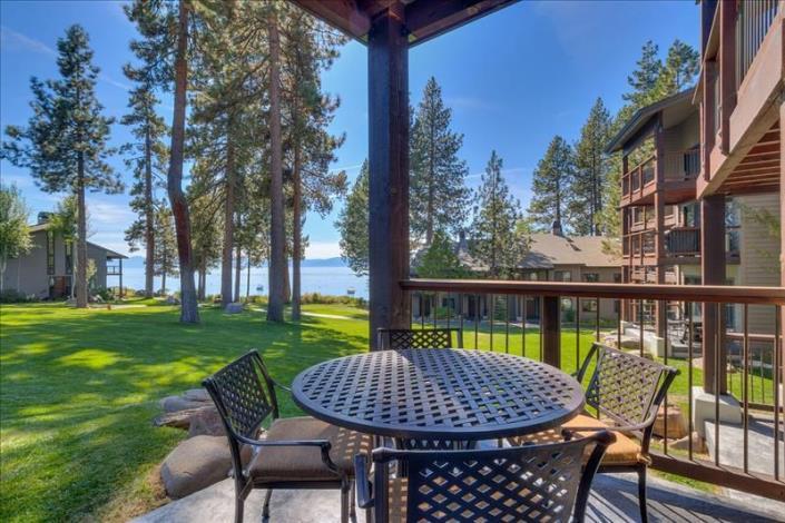 Best Lakefront Hotels in North Lake Tahoe, Girl Who Travels the World, Brockway Springs