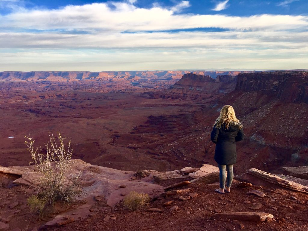 Best Places to Travel in June, Girl Who Travels the World