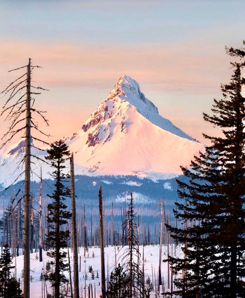 Guide to a Perfect 3-Day Weekend in Bend, Oregon, Girl Who Travels the World