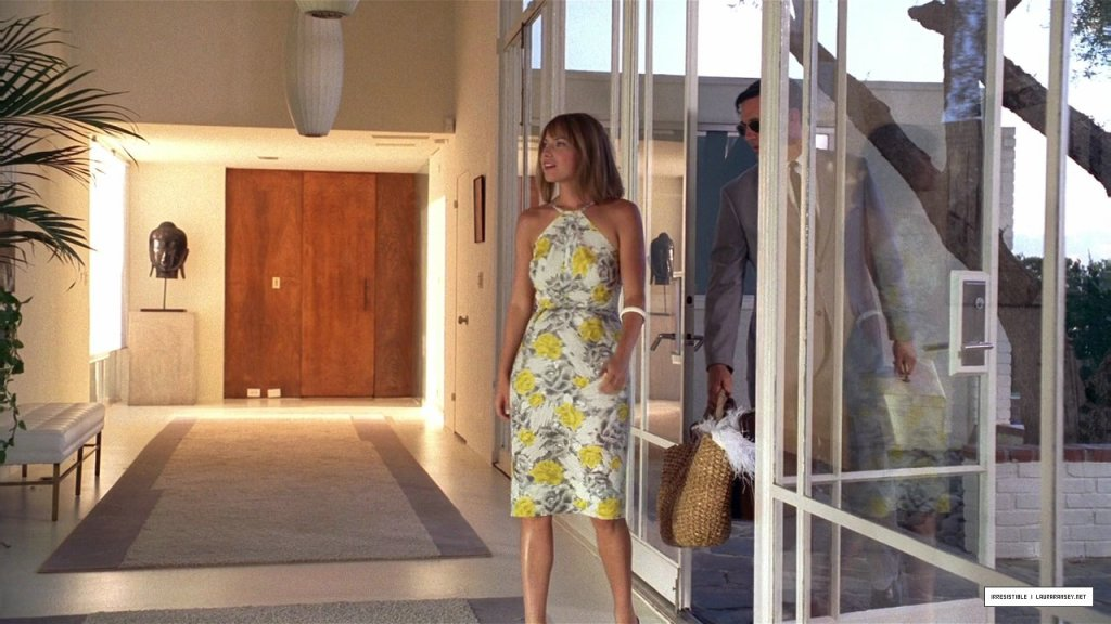Ultimate Palm Springs Travel Guide, Girl Who Travels the World, Mad Men