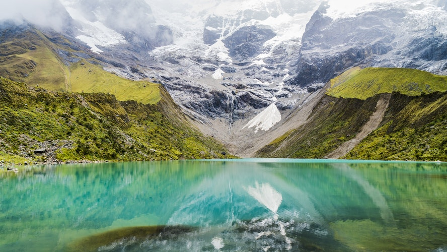 Best Places to Travel in June for Adventure, Girl Who Travels the World