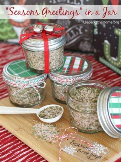Seasonings-in-a-Jar-KOTH