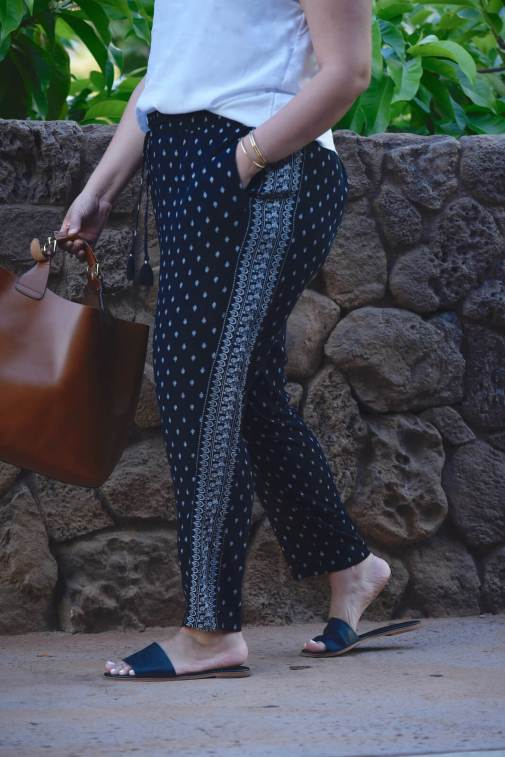 The Unexpected Trend of the Season via @GirlWithCurves