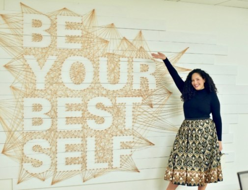 These 6 Articles will Boost your Body Confidence via Girl with Curves #bopo #bodyconfidence #bodypositivity