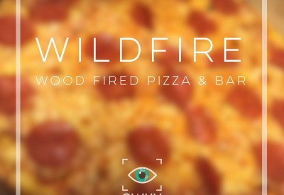 FOOD: Wildfire
