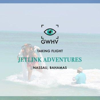 Taking Flight With Jetlink Adventures