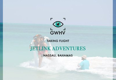 Taking Flight With Jetlink Adventures