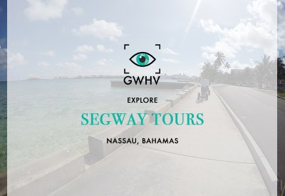 Segway Tours FeatureImage