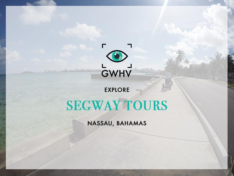 Segway Tours FeatureImage