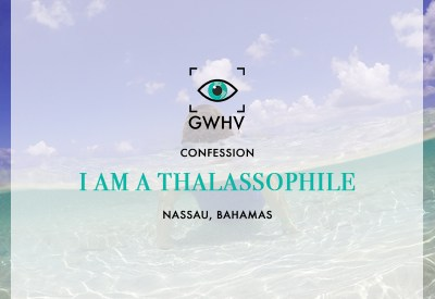Thalassophile-FeatureImage