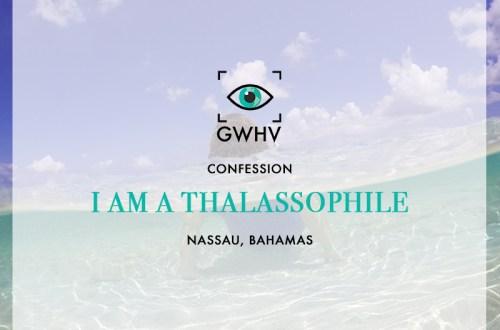 Thalassophile-FeatureImage