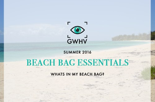 Beachbagessentials-feature